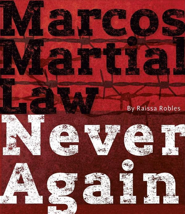 MARTIAL-LAW-Never-Again-book-1_2016_02_25_15_20_47