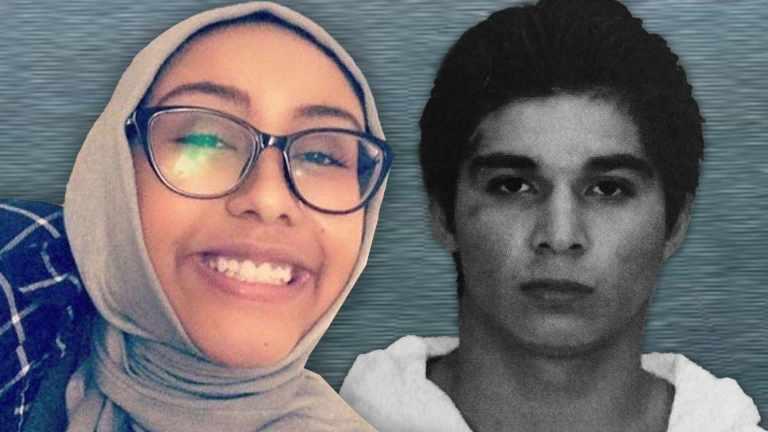 170619-miller-muslim-girl-killed-tease_puiwvs