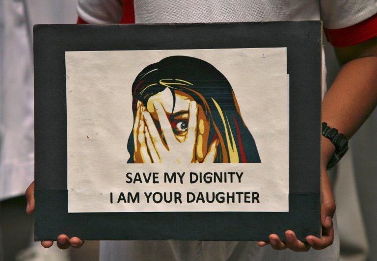 30-rape-placard-IndiaInk-superJumbo