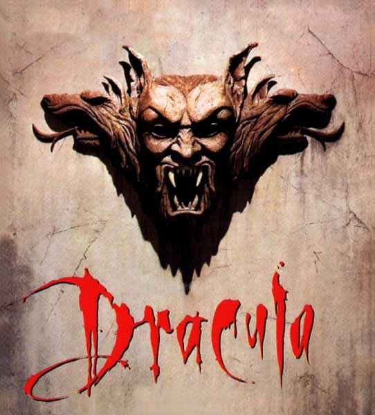 50282-dracula