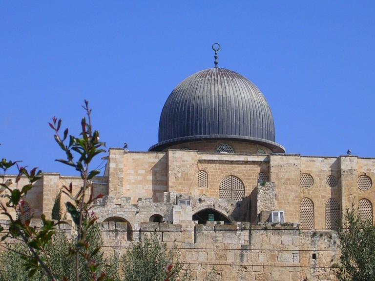 Al_Aqsa1