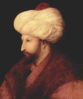 Portrait_of_Mehmed_II_by_Gentile_Bellini_(Cropped)