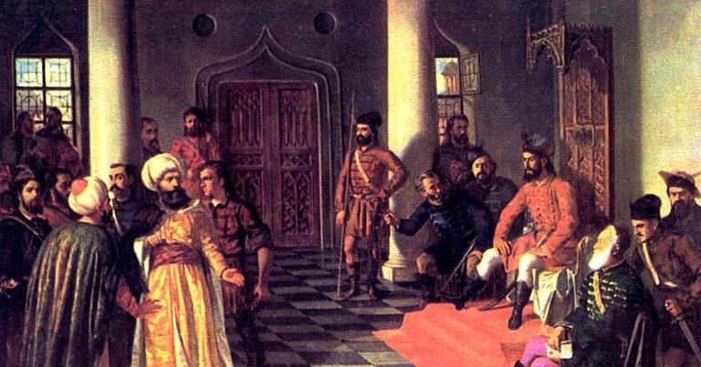 Vlad_the_Impaler_Turkish_Envoys